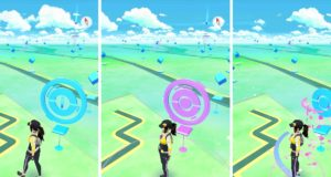 One Pokémon GO User Gets Country Banned From Game