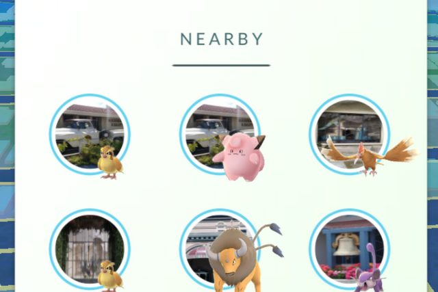 Pokemon-go-nearby-image-1