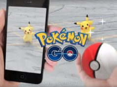 Pokemon-go-spoofing-techinque-image-1